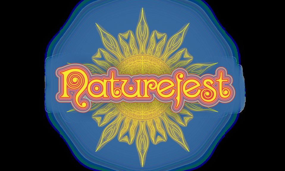 Naturefest